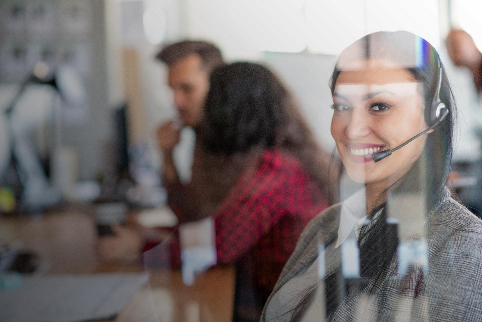 BizDev: habilidades para o desenvolvimento de novos negócios
