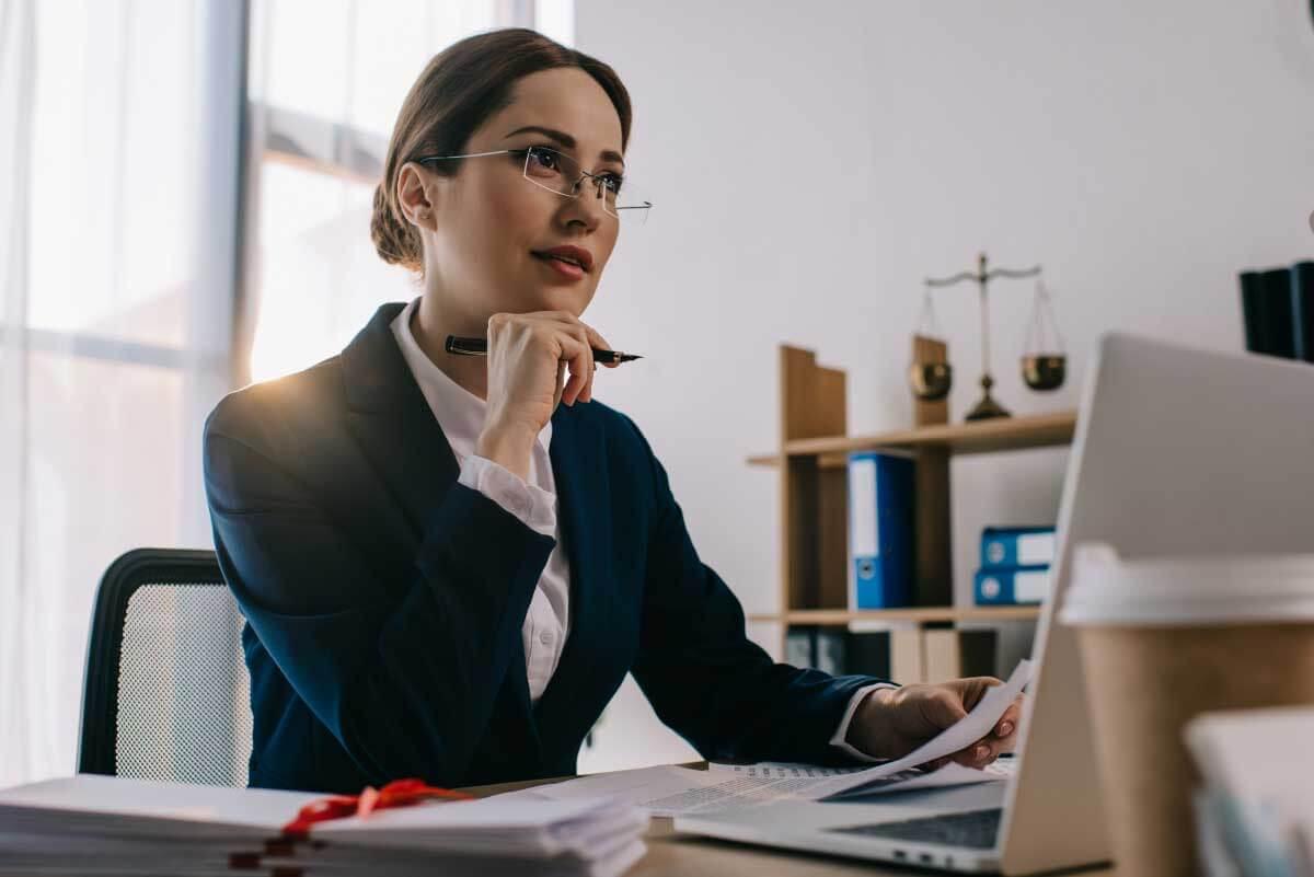 Gestão de compliance: o que é e como fazer em sua empresa