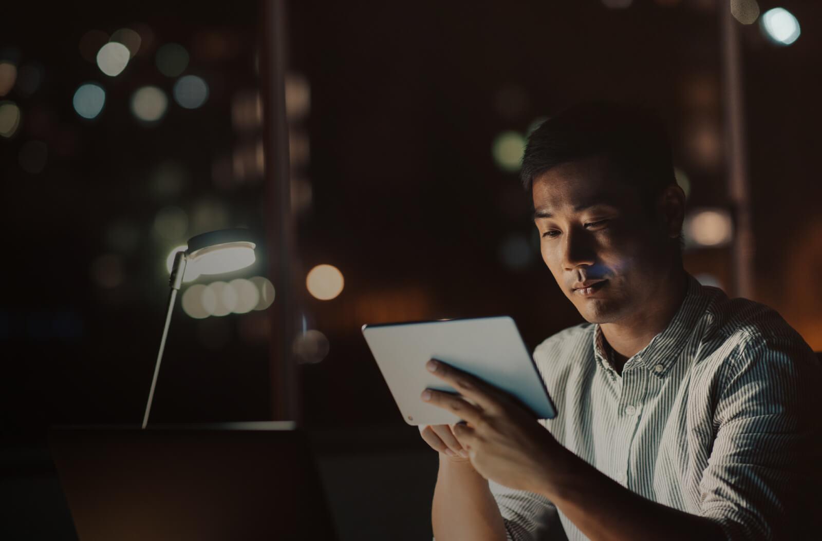 Data driven: Veja 4 Benefícios de aplicar na sua empresa