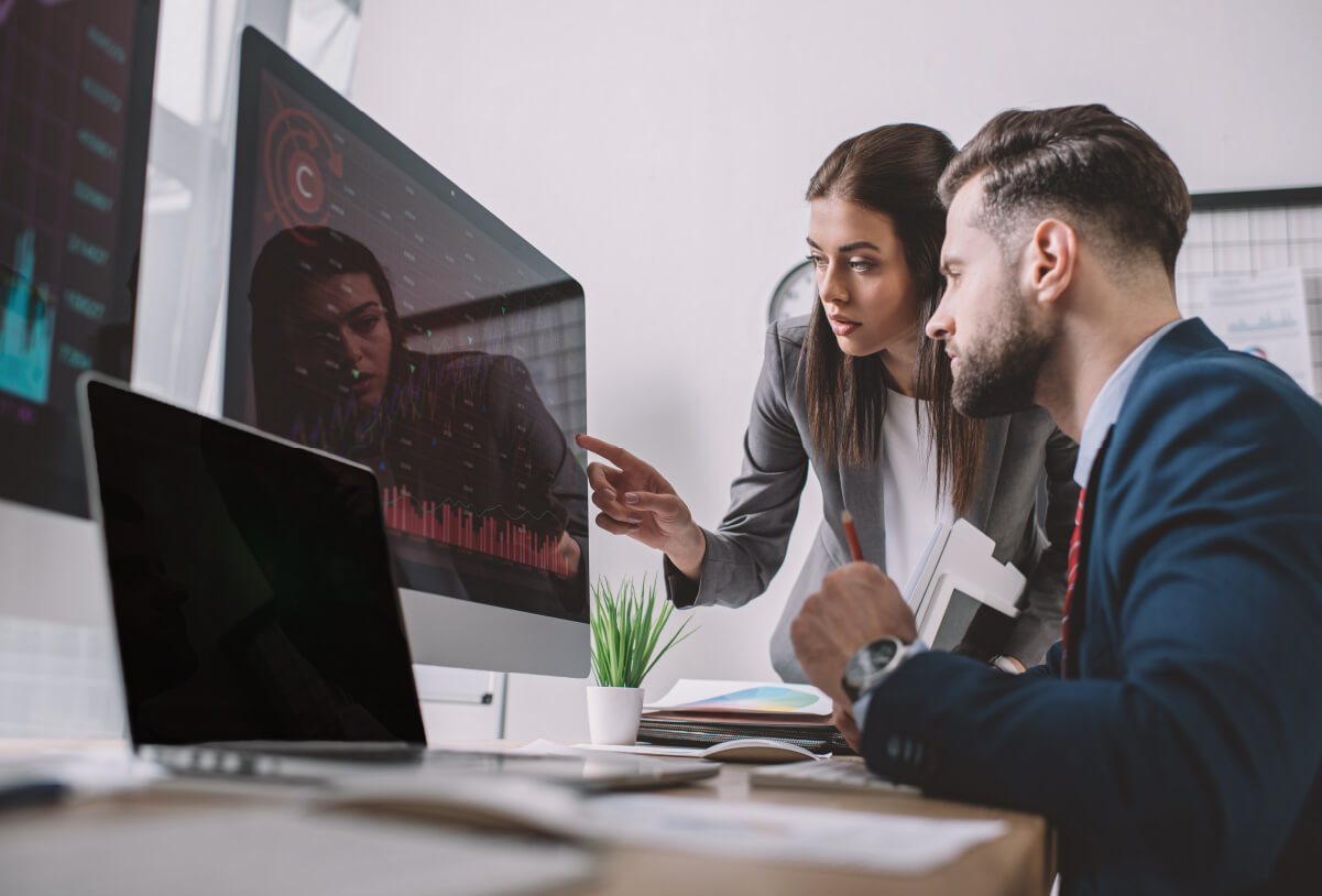 O que é risco de conduta corporativa: como gerenciar