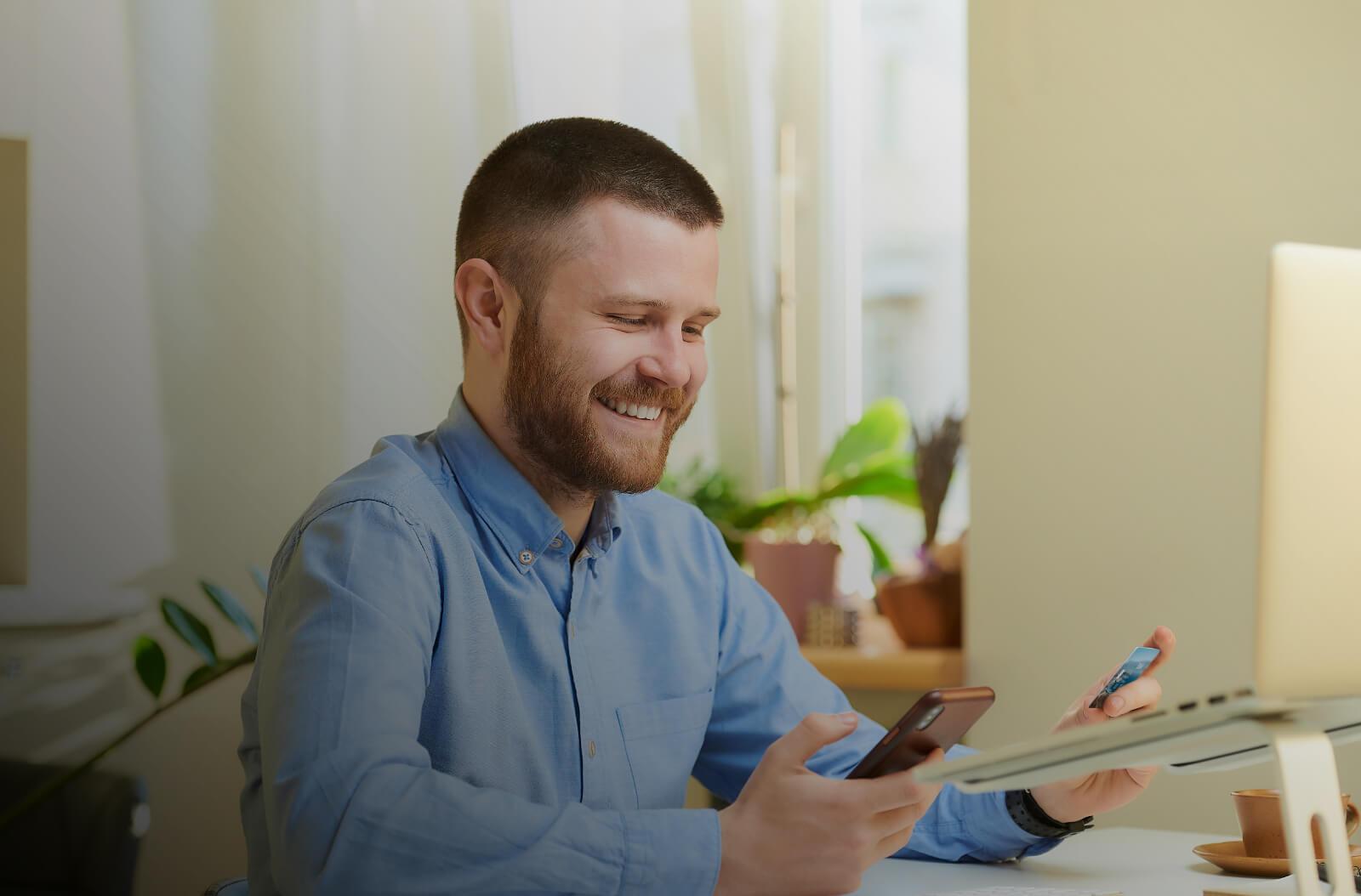 Ferramentas para análise de crédito: quais são e como escolher