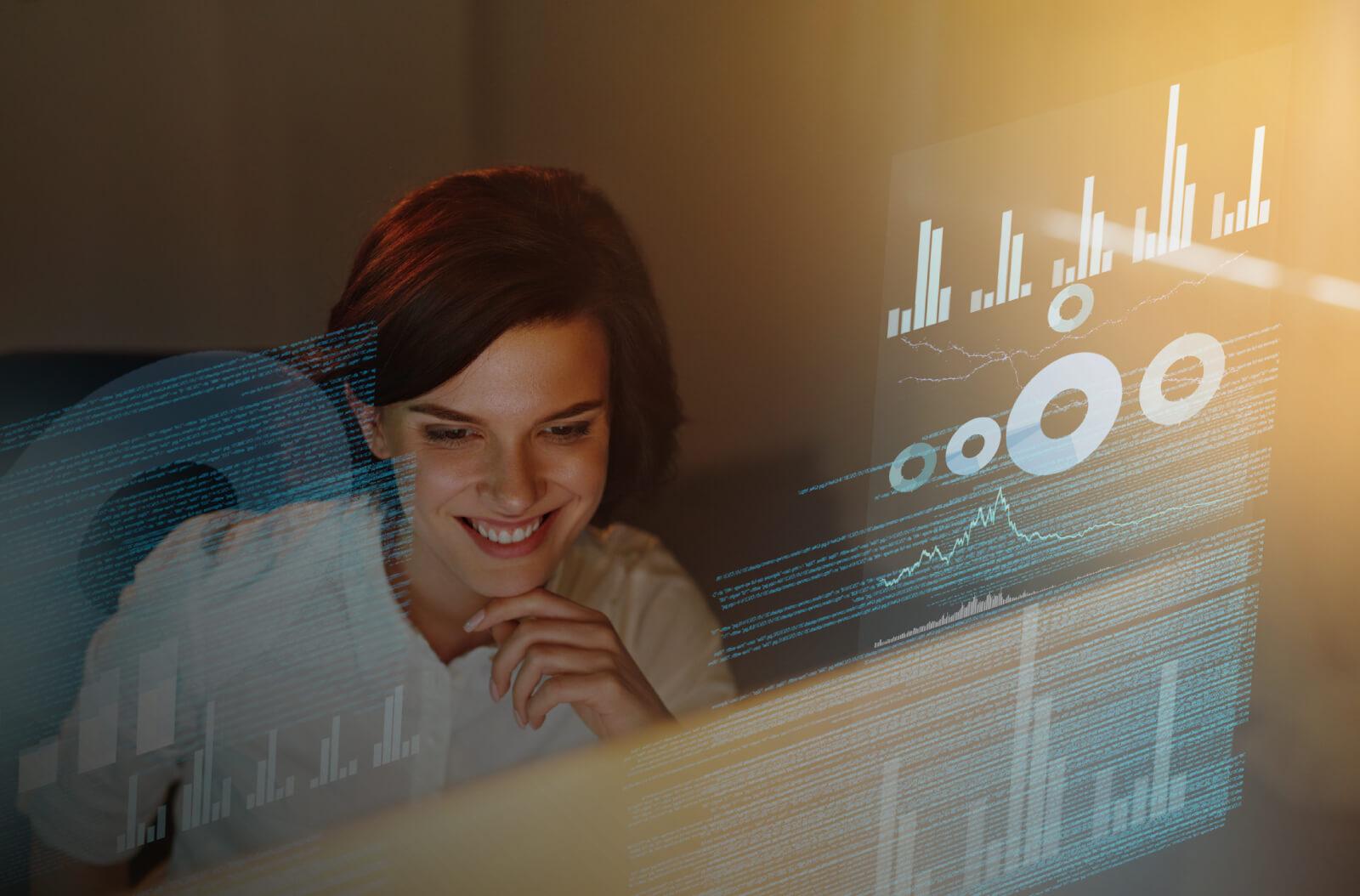 Inteligência Competitiva: saiba os benefícios de aplicar na empresa