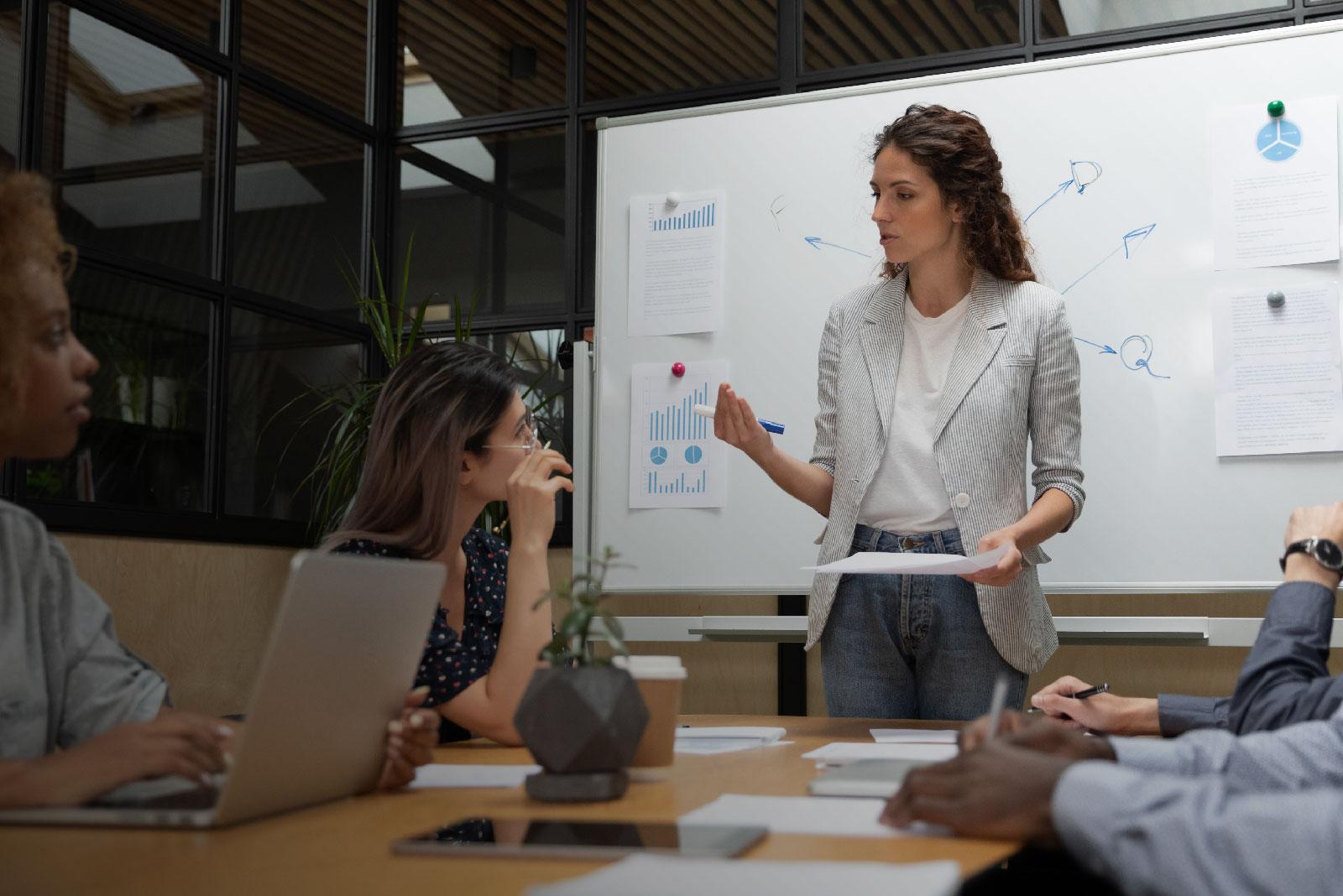 BANT: como essa metodologia é usada para qualificar vendas?