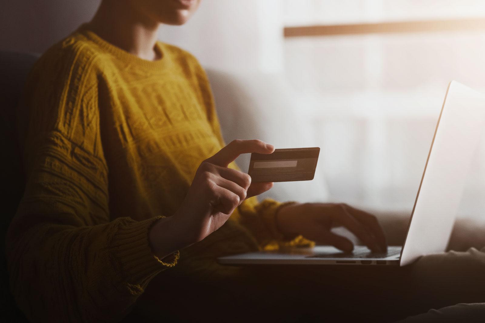 Cadastro Positivo: Por que utilizar na sua Estratégia de Crédito?