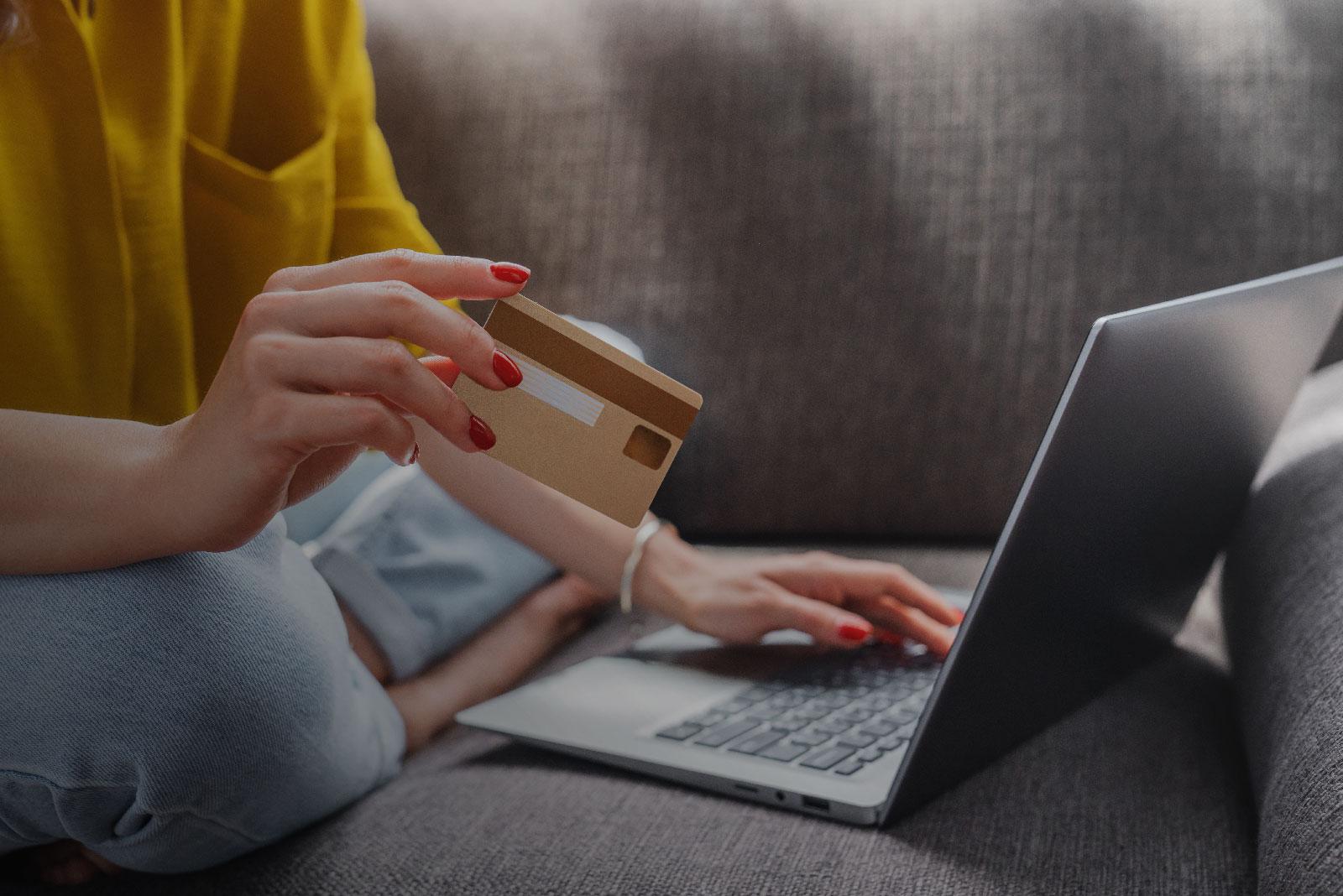 Influencie a Decisão de Compra de seus Clientes com o ZMOT