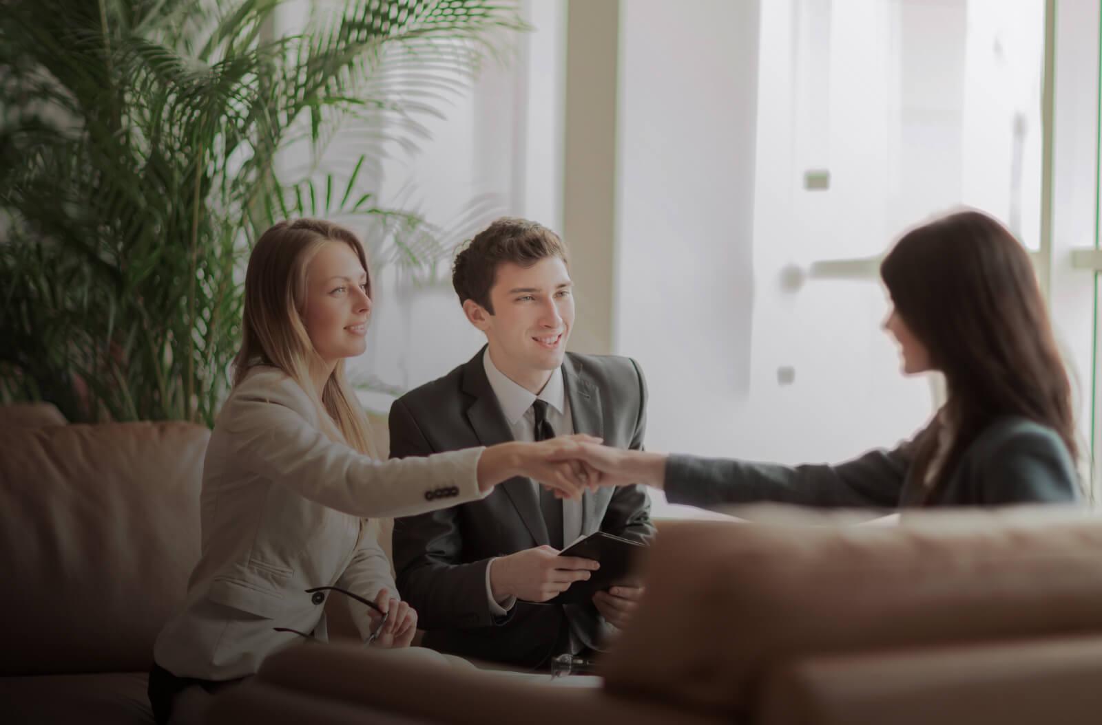 Cross-selling e Upselling: o que é e como fazer venda cruzada