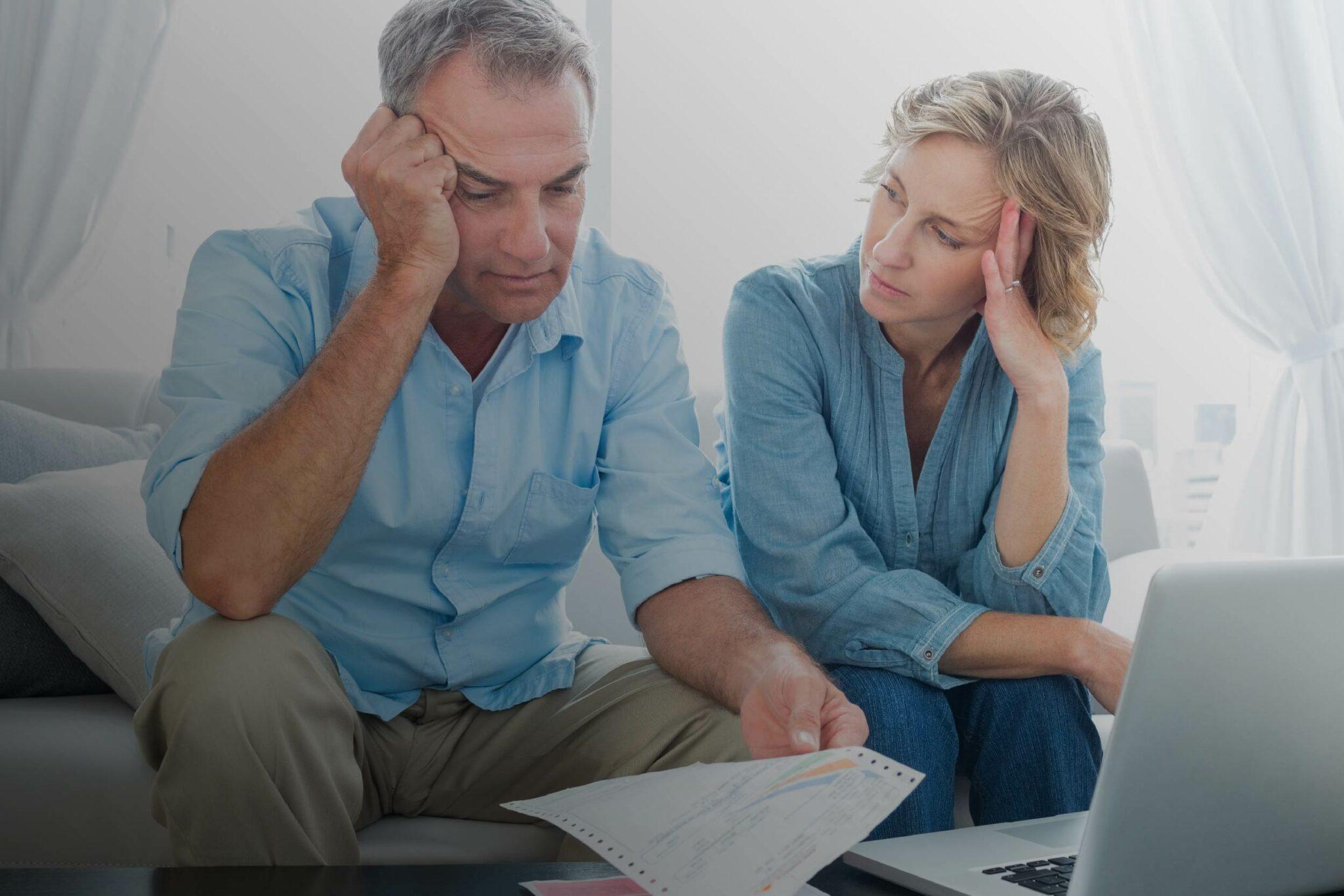 Cobrança de dívidas: como criar processos eficientes