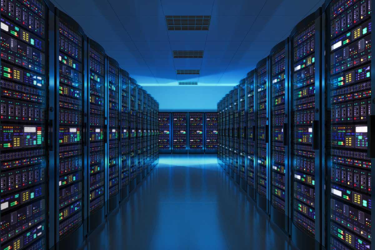 Ciência de dados: o momento ideal de aplicar no seu negócio