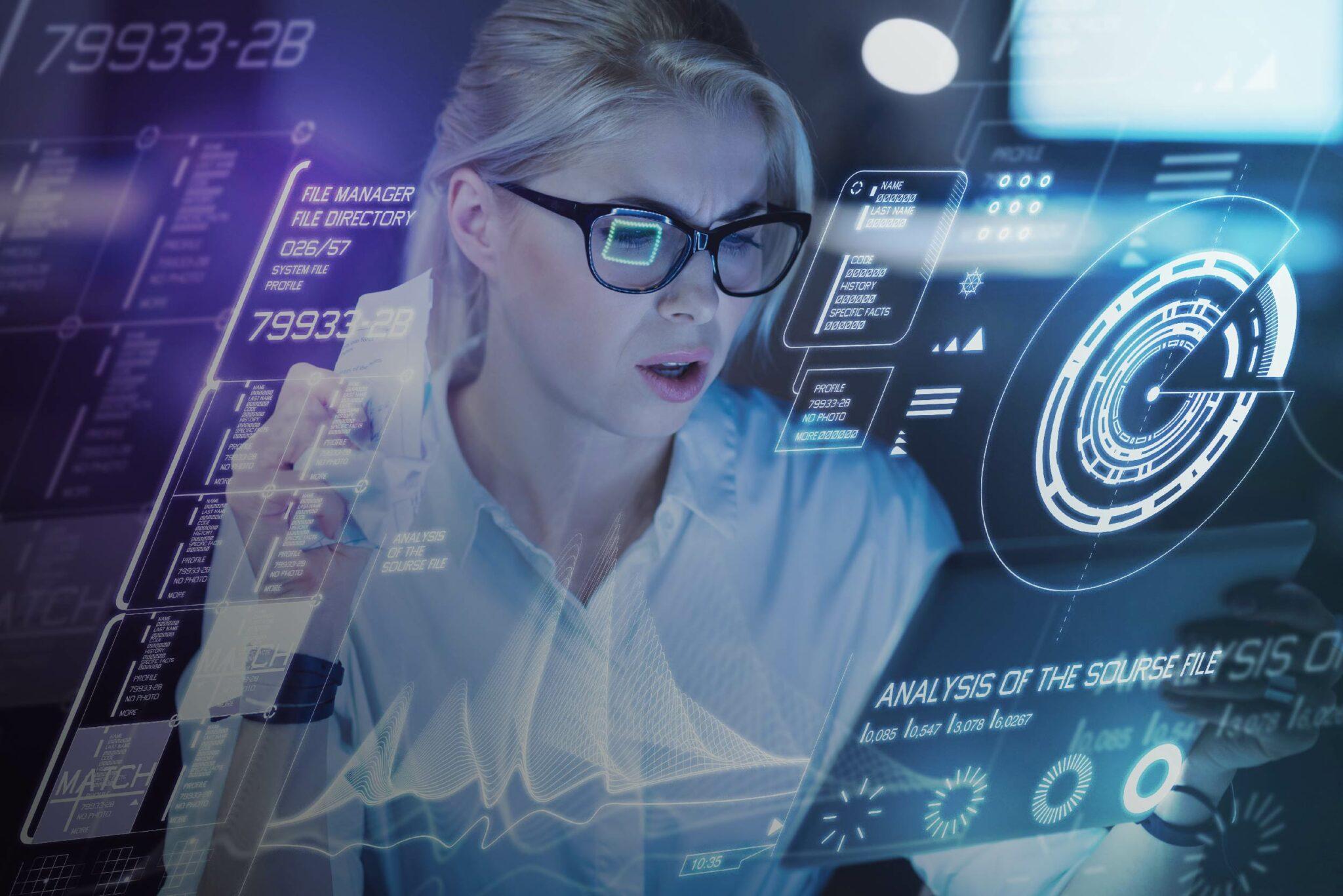 Identificação de fraude: como a tecnologia pode ajudar
