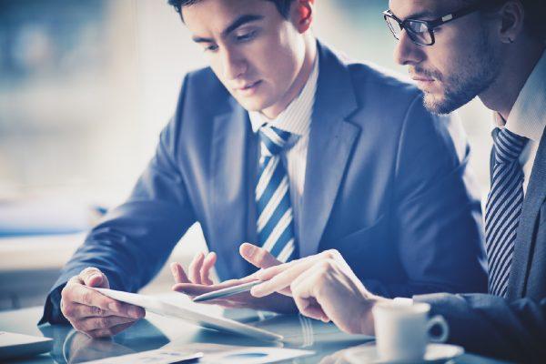 Estratégias de ABM: o que é e como colocar em prática